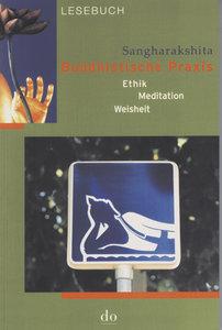 Buddhistische Praxis