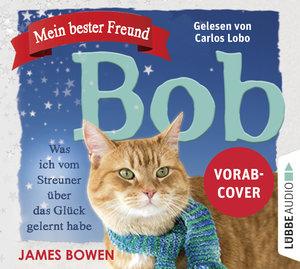 Mein bester Freund Bob