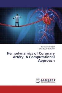 Hemodynamics of Coronary Artery: A Computational Approach