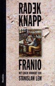 Franio
