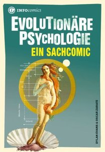 Evolutionäre Psychologie