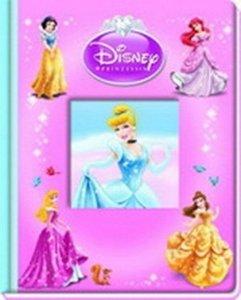 Vorlesepappe, wattiert - Prinzessinnen-Geschichten