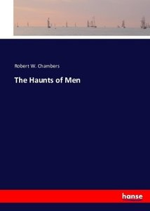 The Haunts of Men