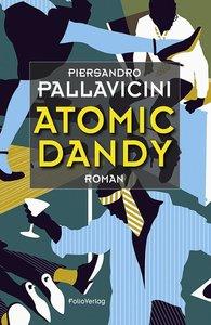 Atomic Dandy