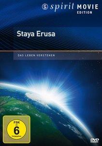 Staya erusa - Finde die Wahrheit