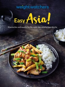 Weight Watchers - So schmeckt Asien