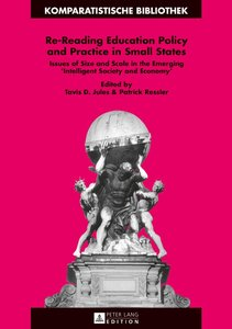 Re-Reading Education Policy and Practice in Small States