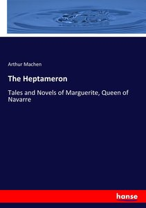 The Heptameron