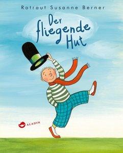 Der fliegende Hut