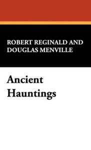 Ancient Hauntings