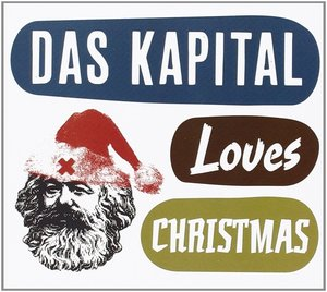 Das Kapital loves Christmas