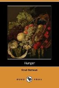 Hunger (Dodo Press)