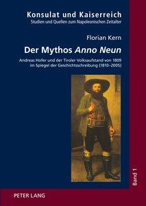 Der Mythos Anno Neun