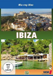 Lebensgefühl Ibiza - Wunderschön!