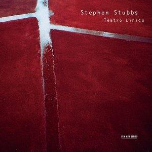 Stephen Stubbs-Teatro Lirico