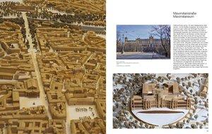 Das Münchner Stadtmodell
