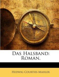 Das Halsband: Roman...