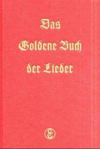 Das Goldene Buch der Lieder