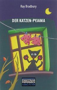 Der Katzenpyjama