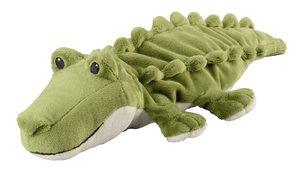 Wärmestofftier Warmies® MINIS Krokodil