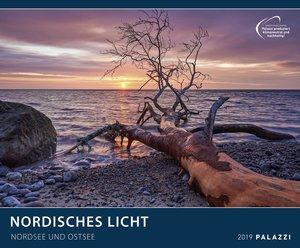 Nordisches Licht 2019