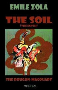 The Soil (The Earth. The Rougon-Macquart)