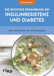 Insulinresistenz und Diabetes