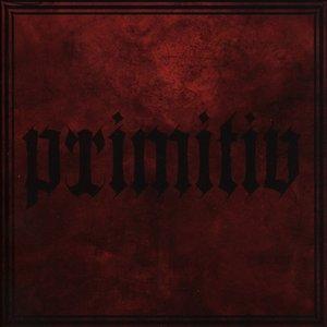 Primitiv