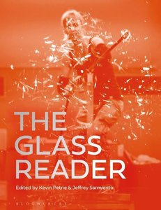 The Glass Reader