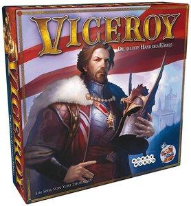 Viceroy (Spiel)