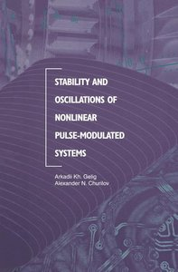 Stability and Oscillations of Nonlinear Pulse-Modulated Systems