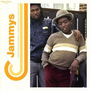 King Jammys Dancehall,Vol.4