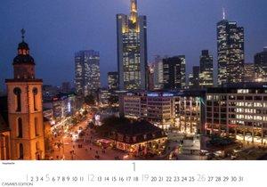 Frankfurt S 2020