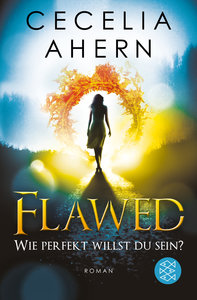 Flawed - Wie perfekt willst du sein?