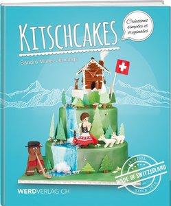 Kitschcakes