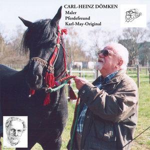 Carl-Heinz Dömken