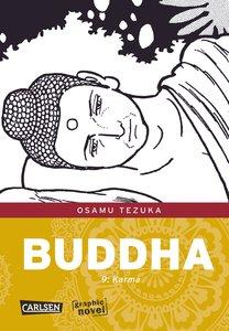 Buddha 09