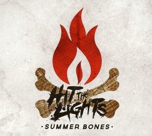 Summer Bones
