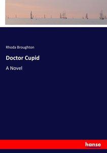 Doctor Cupid