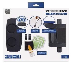 Playstation VR Starter Set (11-teilig)