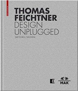 Thomas Feichtner - Design Unplugged