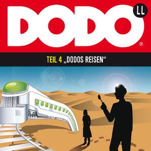 (4)DODO