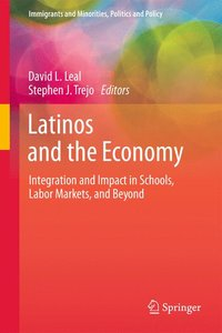 Latinos and the Economy