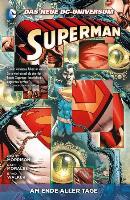 Superman 03 - zum Schließen ins Bild klicken