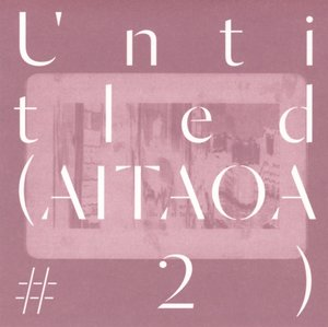 Untitled (AITAOA #2)