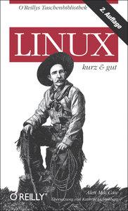 Linux - kurz & gut