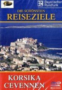 Fernweh - Die schönsten Reiseziele: Korsika/ Cevennen