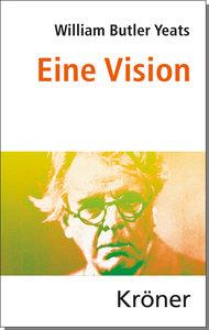 Eine Vision
