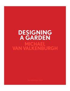 Designing a Garden: Monk\'s Garden at the Isabella Stewart Gardn