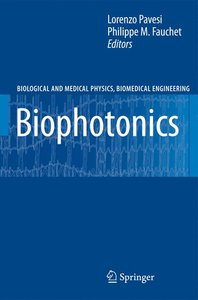 Biophotonics
